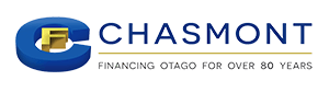 Chasmont Finance Online